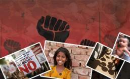 CPI(M) condemns the Gujarat Police move to arrest Teesta Setalvad