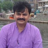 Feroze Mithiborewala