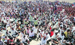 mithivirdee-protesting-farmers