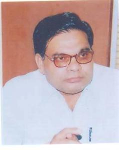 Kanwal B
