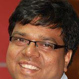 Rakesh Kayasth