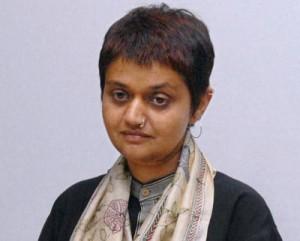 Sharmila-Rege1-400x322