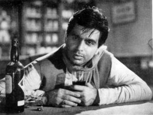 Dilip Kumar 4
