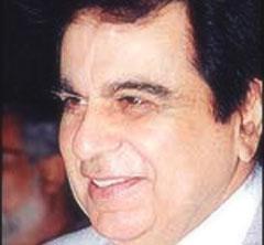 Dilip Kumar 7
