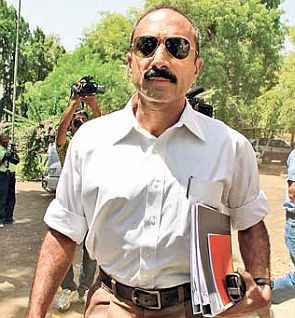 Letter from my son - Sanjiv Bhatt