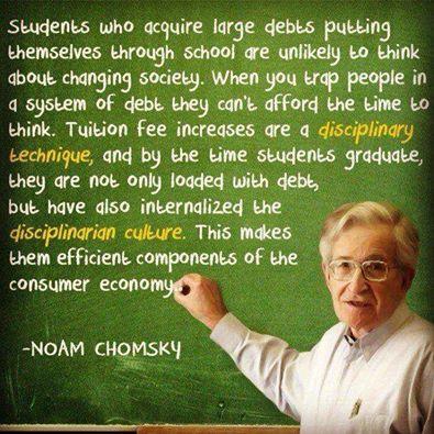 Disciplinarian Culture