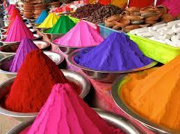 Colors 3