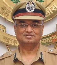 sanjeev-dayal