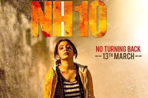 NH10-poster-L