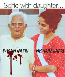 Ehsan Jafri