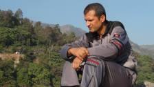 Shyam Anand Jha