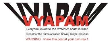 vyapam-scam-killed-share