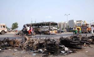 ahmedabad-violence-650-pti_650x400_41440606039