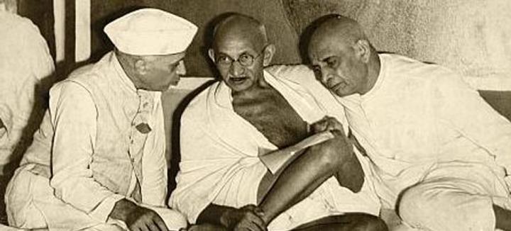 gandhi-nehru-patel-1-14