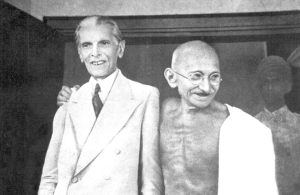 Gandhi_Jinnah_1944