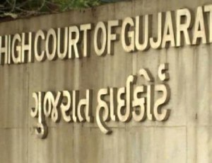 gujrat-high-court_s_650_120614102107