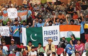 india_pakistan_flag