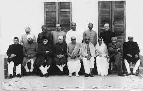 nehru images