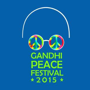 Gandhi Peace Festival