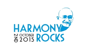 harmony_rocks_logo_white_light_blue