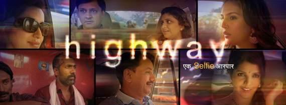 Highway-Marathi-Movie