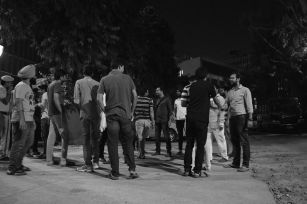 ABVP-launches-attack-on-student-movement-5