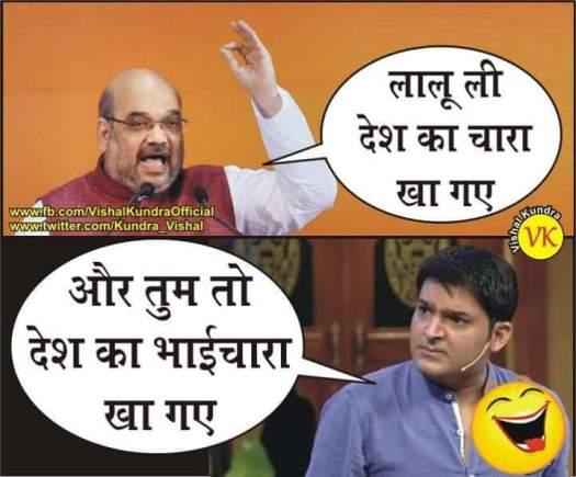 bhaichara