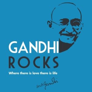 gandhi_rocks_profile_photo