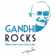 gandhi_rocks_profile_photo_white