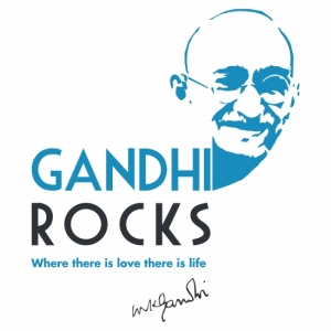 gandhi_rocks_profile_photo_white