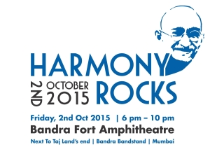 harmony_rocks_venue_date