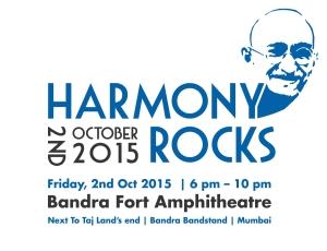 harmony_rocks_venue_date