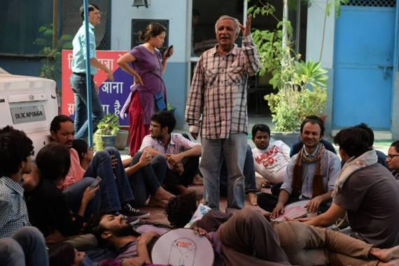 OccupyUGC-Protest-Bhalaswa-3