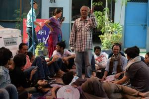 OccupyUGC-Protest-Bhalaswa-3
