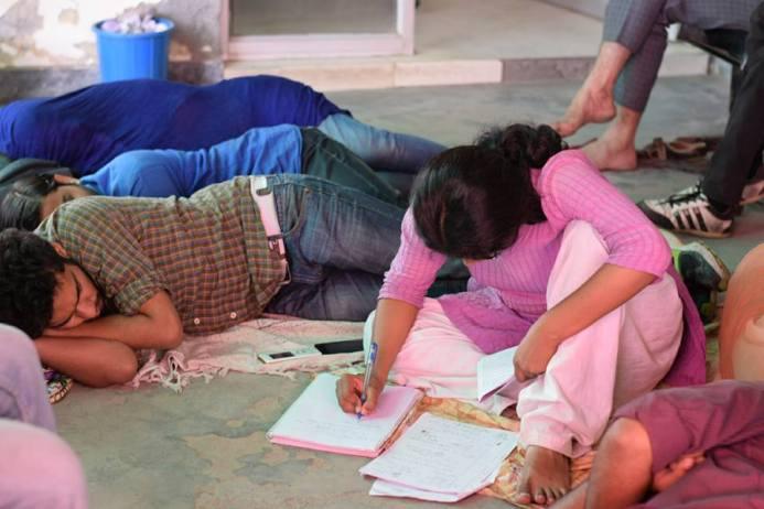 OccupyUGC-Protest-Bhalaswa-5
