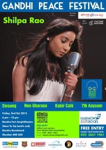 Shilpa_rao_poster