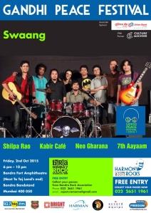 swaang_poster_new (1)