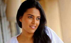 Swara-Bhaskar (1)