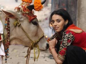 swara bhaskar indian
