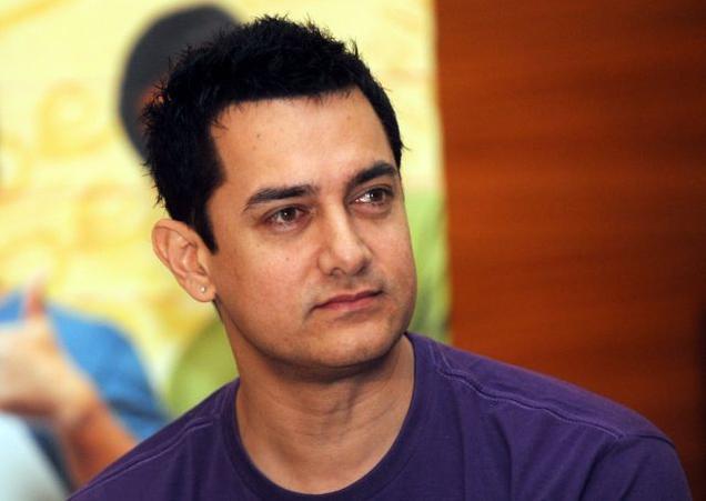 Aamir 3
