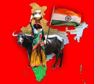 Bharat Ma 1