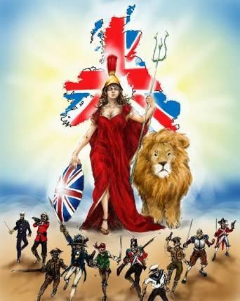 Brit 3.jpg