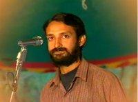 Chandu-image-1.jpg