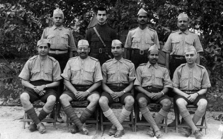 Nehru 1