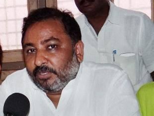Dayashankar