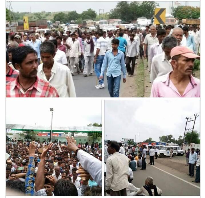 Gujarat 1.jpg