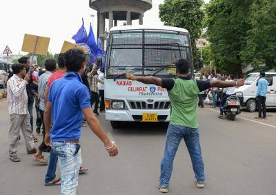 Gujarat Dalit.jpg