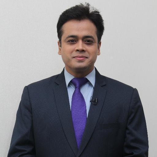 Abhisar Sharma