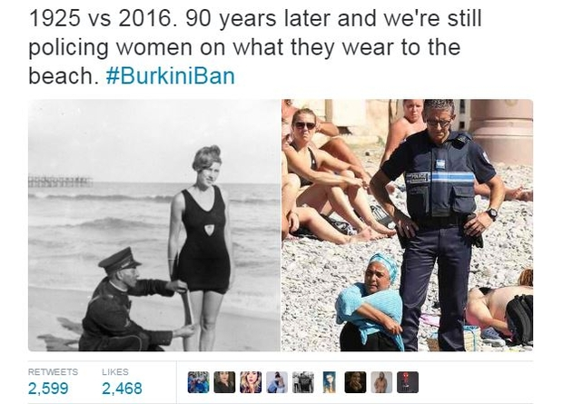 burkini_0.JPG
