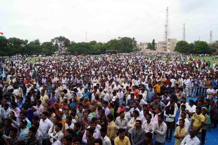 Dalit 1